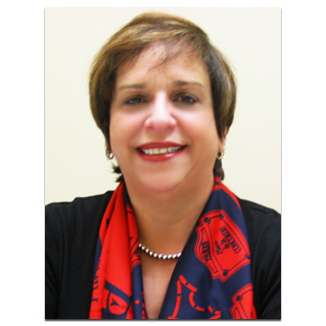 Lourdes Martinez - GreatFlorida Insurance - West Palm Beach, FL.