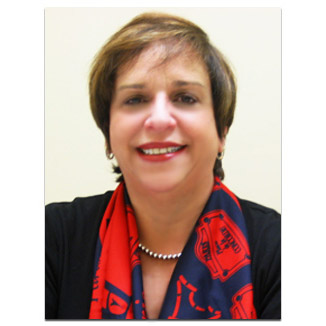 Lourdes Martinez - West Palm Beach, FL Insurance Agent